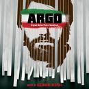 Argo (Original Soundtrack) thumbnail