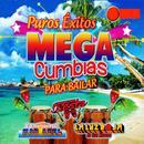 Puros Exitos Mega Cumbias Para Bailar thumbnail