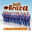 A Bailar Duranguense thumbnail