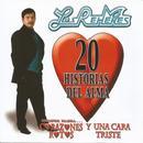 20 Historias Del Alma Vol. I thumbnail