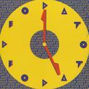 Happy Hour (2008 Digital Release) thumbnail