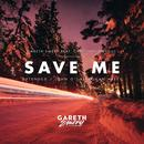 Save Me - EP thumbnail