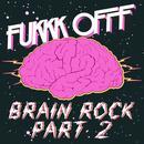 Brain Rock Remixes Part 2 thumbnail