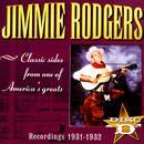 Recordings 1927 - 1933 Disc D thumbnail