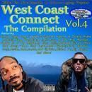 West Coast Connect, Vol. 4: The Compilation thumbnail