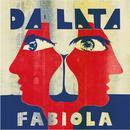 Fabiola thumbnail