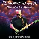 Shine On You Crazy Diamond (Parts 1-9) thumbnail