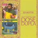 Sucessos Em Dose Dupla - Ed Motta & Conexão Japeri / Entre E Ouca thumbnail