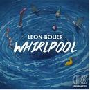 Whirlpool (Single) thumbnail