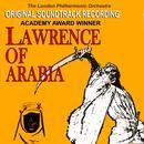 Lawrence Of Arabia thumbnail