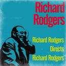 Richard Rodgers Directs Richard Rodgers thumbnail