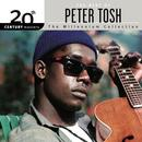 The Best Of Peter Tosh 20th Century Masters The Millennium Collection thumbnail