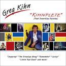 Kihnplete (Post Beserkley Records) thumbnail