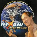 Ot-Air thumbnail