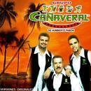 Grupo Canaveral thumbnail