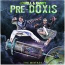 Pre-Doxis (The Mixtape) thumbnail