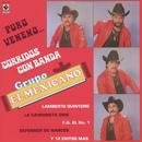 Corrido Con Tambora thumbnail