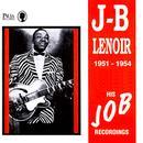 His Job Recordings 1951-1954 thumbnail