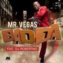 Badda (Single) thumbnail