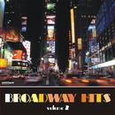 Broadway Hits: Volume 2 thumbnail