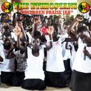 Children Praise Jah thumbnail