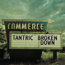 Broken Down...Live And Acoustic In The Poconos thumbnail