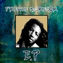 Freddie McGregor EP thumbnail