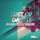 Best Of Dance 2 (Compilation Tracks) thumbnail