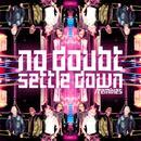 Settle Down (Major Lazer & So Shifty Remixes) thumbnail
