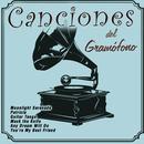 Canciones del Gramófono thumbnail