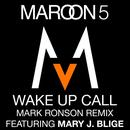 Wake Up Call (Mark Ronson Remix featuring Mary J. Blige) thumbnail