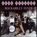 Rockabilly Fever thumbnail