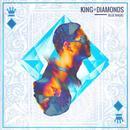 King Of Diamonds thumbnail