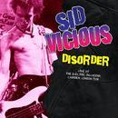 Disorder (Live) thumbnail