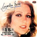 15 Canciones De Oro thumbnail