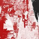 Deeper Remixed thumbnail