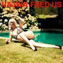 Feed Us thumbnail