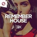 Remember House (Radio Edit) thumbnail