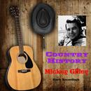 Early Recordings (Country History) thumbnail