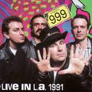 Live In L.A. 1991 thumbnail
