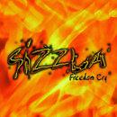 Freedom Cry thumbnail