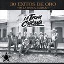 30 Exitos De Oro thumbnail