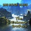 Brown's Ferry Blues thumbnail