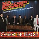 Como Le Hago (Single) thumbnail