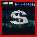 Wu Financial (Single) thumbnail