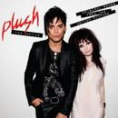 Plush (The Movie) (Original Songs From The Motion Picture) thumbnail