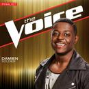 Soldier (The Voice Performance) (Single) thumbnail
