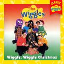 Wiggly, Wiggly Christmas thumbnail