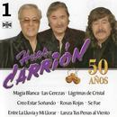 Hermanos Carrion 50 Años, Vol. 1 thumbnail