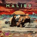 Malibu thumbnail